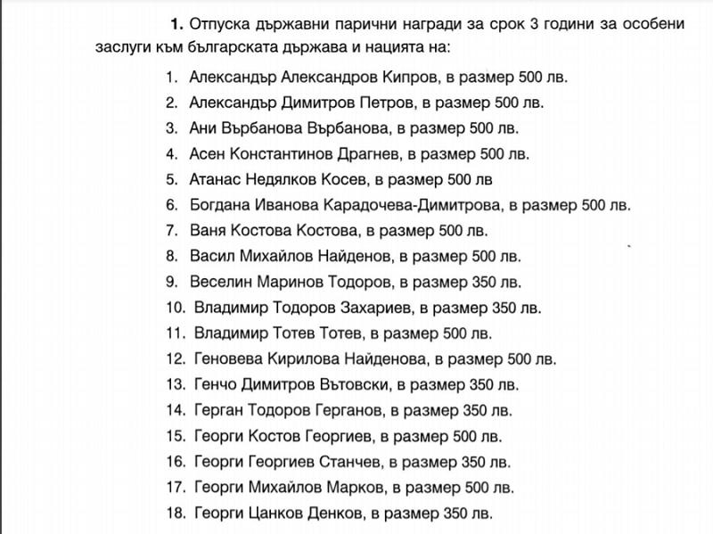 spisak1.png
