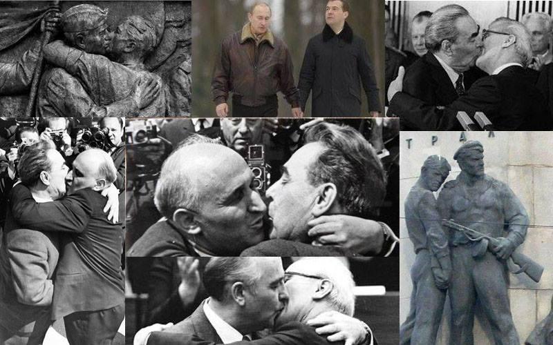 komunizam_tceluvka1.jpg